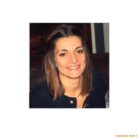 Adèle Raveleau