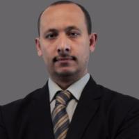 Nabil Mohamed
