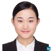Yue(Yvonne) Yang