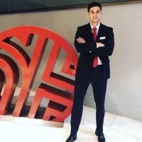 Lucas Prieto Feres