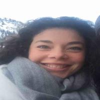 Sandra González Salazar