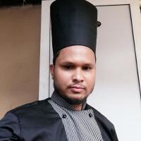 Abdul Rahim Sahaji