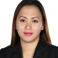 Angelica Ignacio