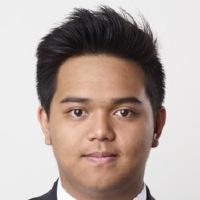 Kevin Nathanael Aminta Putra
