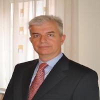 Nikolas Lykoudis