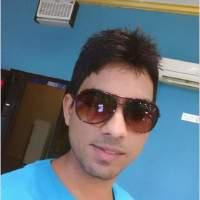 Ajeet Rathore