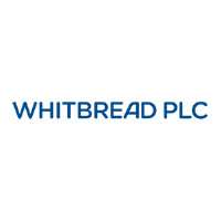 Team Leader - Kitchen (40 hours)