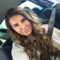 Izabela Teodosieva