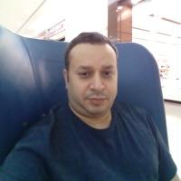 Khondaker Hasan Zaki