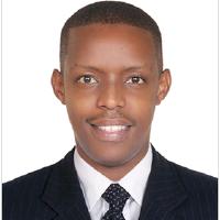 John Wainaina