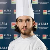 Lorenzo Castagnini