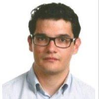 Alvaro Cabrero fuentes