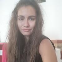 Silvana Petrova