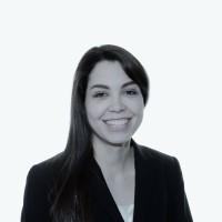 Melicia Geneux