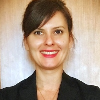 Jovana Petkovska
