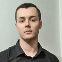 Stefan Vujanovic