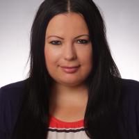 Nora Feranecz
