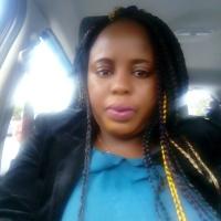 Ndifor Ache
