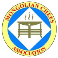 Mongolian Chefs Association