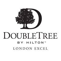 DoubleTree By Hilton London Excel