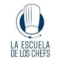 La Escuela de los Chefs
