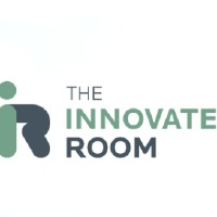 The Innovate Room