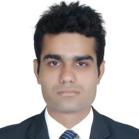 Abhishekk Chadha