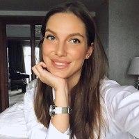 Anna Gantseva