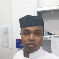 Simon Wanjau