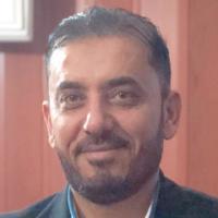 Khairo Alda'bseh