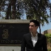 Daniel Gonzalez Toledo