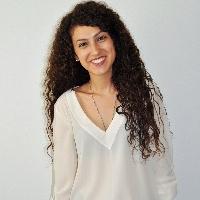 Diren-Hazel Olcay