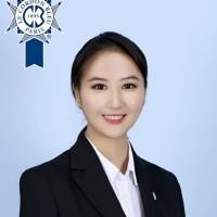 Da Yeon Kim