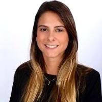 Camila Timoni
