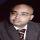 Ashraf Gamal