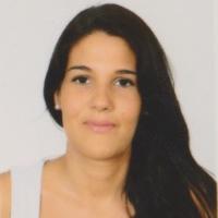 Aida Boza