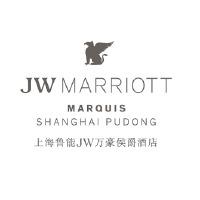 JW MARRIOTT MARQUIS SHANGHAI PUDONG