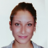 Deborah De Sousa