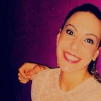 Luisa Mancino