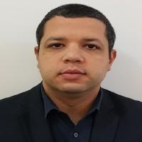 Leandro Luna Soares Lima