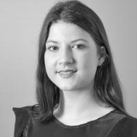 Anna Sardy Schiff