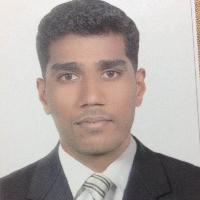 Kamal Munirathinam