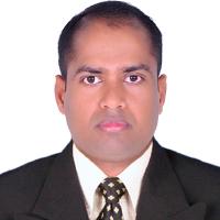 Uttam Sutradhar