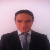 Youssef Ben Ammar