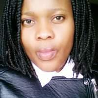 Fourah Kalinda