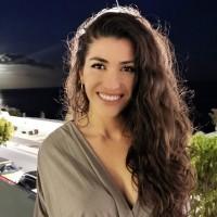 Paula Ruiz Lemaur
