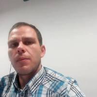 Gabriel Avellaneda