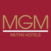 MGM Muthu Hotels Spain