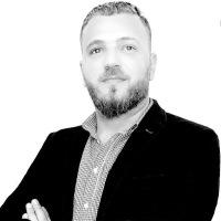 Tarek Abouhasan