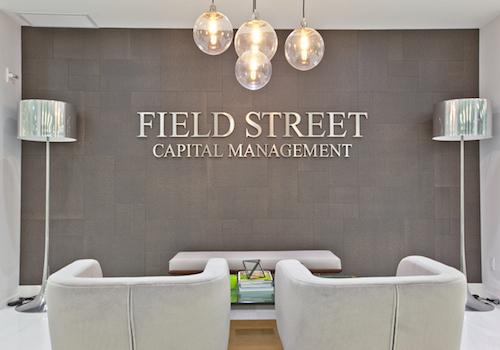 Field Street Capital Management